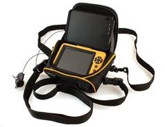 Кейс для камеры Aqua-Vu Micro