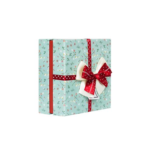 Коробка Mint 1