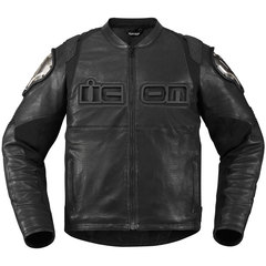 Timax Jacket