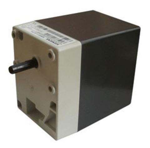 Siemens SQN30.121A2700