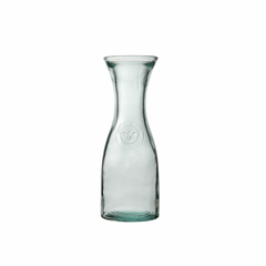 Бутыль 9.5х9.5х25 San Miguel New Clear
