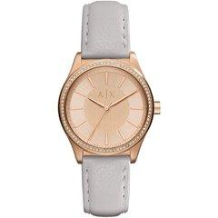 Наручные часы Armani Exchange AX5444