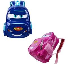 Тачки школьный рюкзак Молния Маккуин — Pixar Cars School bacpack