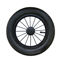 Колесо для коляски Tutis classic 12 1/2 x 2 1/4