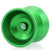 OneDrop Terrain yo-yo