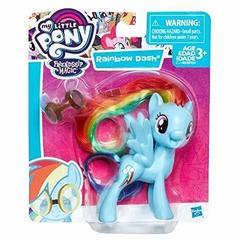 My Little Pony Freund