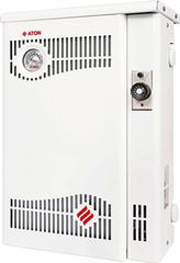 Настенный газовый котел Aton Compact АОГВМНД-10Е