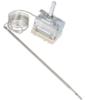 Термостат для духовки Electrolux - 3890770237