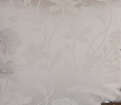 Cкатерть 170x270 Proflax Fleur grey