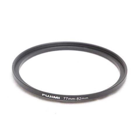 Повышающее кольцо Fujimi FRSU-6277 Step-Up 62-77mm