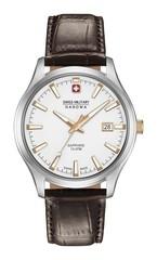 Швейцарские часы Swiss Military Hanowa 06-4303.04.001.09