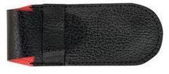 Чехол VICTORINOX Мод. #4.0736,  R18008