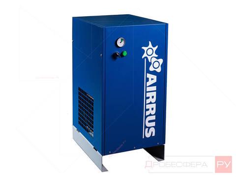 Осушитель сжатого воздуха РКЗ ОР 50-40 (+3 °С)