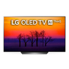OLED телевизор LG 55 дюймов OLED55B8PLA