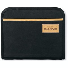 Чехол для планшета Dakine IPad Portfolio Black