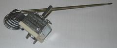 Терморегулятор Аристон, Индезит 78436 EGO 55.17052.350