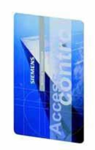 Siemens IB958-Cotag