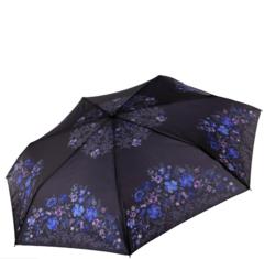 Зонт FABRETTI P-17103-4