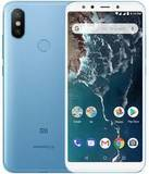 Xiaomi Mi A2 6/128GB Blue (синий) (Global Version EU)