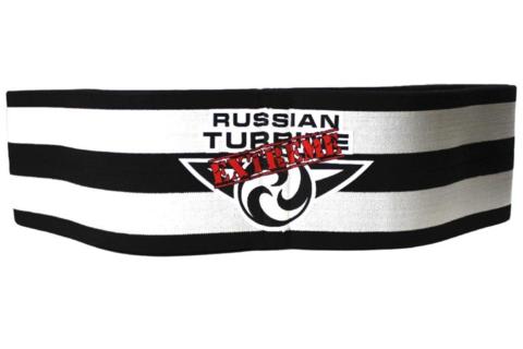 Купить двухслойный слингшот (Slingshot) Russian Turbine PRO Extreme 2
