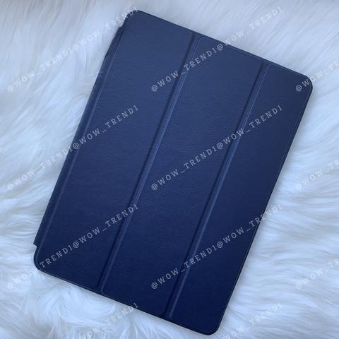 Чехол Smart Case  iPad Air /midnight blue/