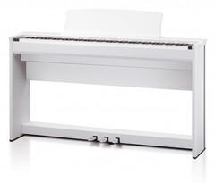 Цифровые пианино и рояли Kawai CL36