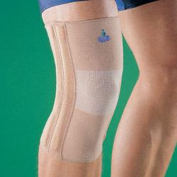 С шинами Ортез коленный ортопедический prod_1242848497.jpg