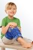 Ортез коленный регулируемый детский medi ROM D kidz