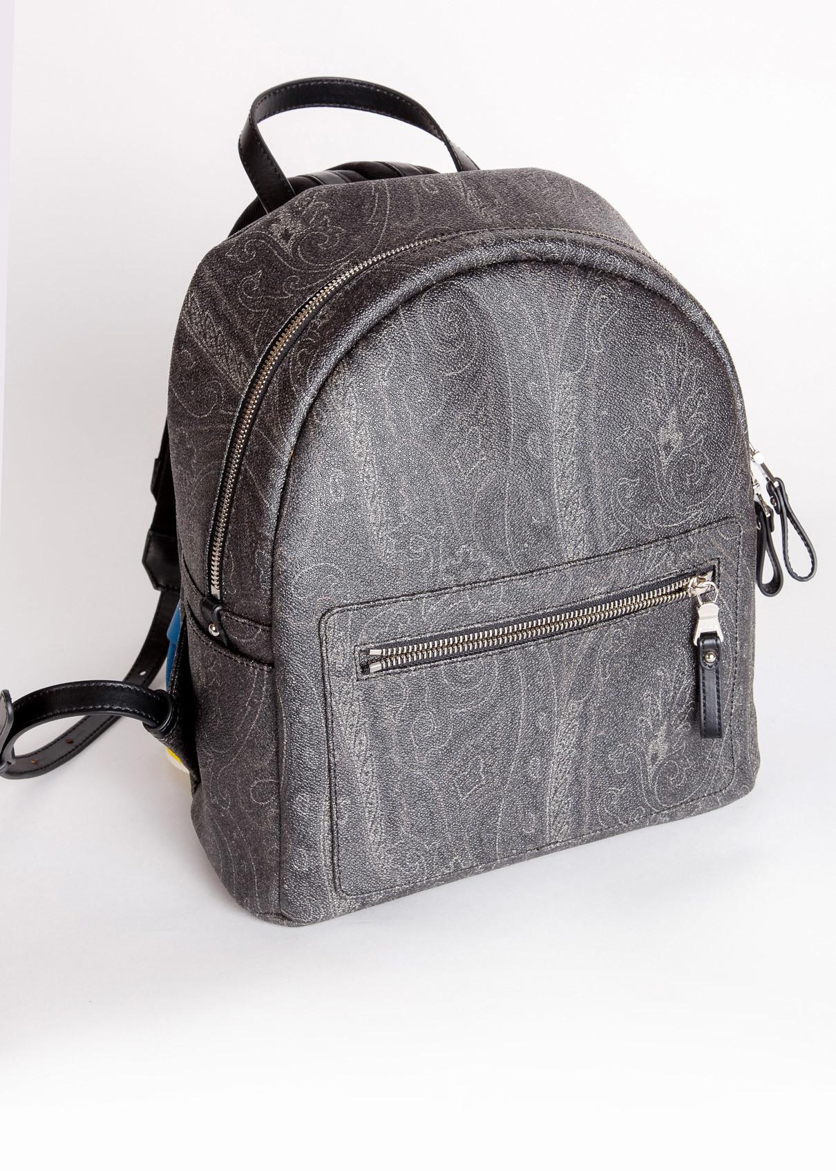 Etro рюкзак рюкзак для детей hummingbird