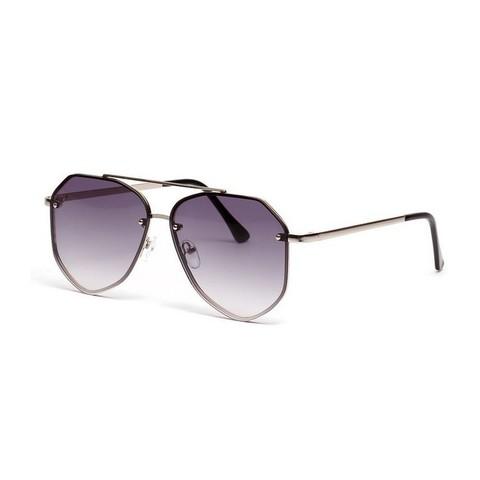 Солнцезащитные очки 2356001s Черный