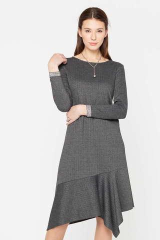 Платье З409-605