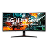 UltraWide IPS монитор LG UltraGear 34 дюйма 34GL750-B