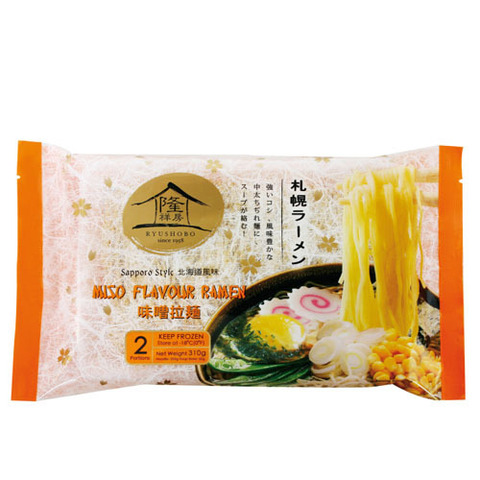 https://static-eu.insales.ru/images/products/1/4130/57987106/forzen_miso_ramen.jpg