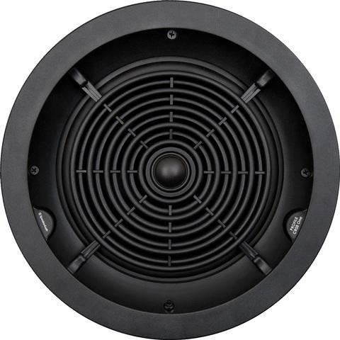 SpeakerCraft PROFILE CRS8 ONE, акустика встраиваемая