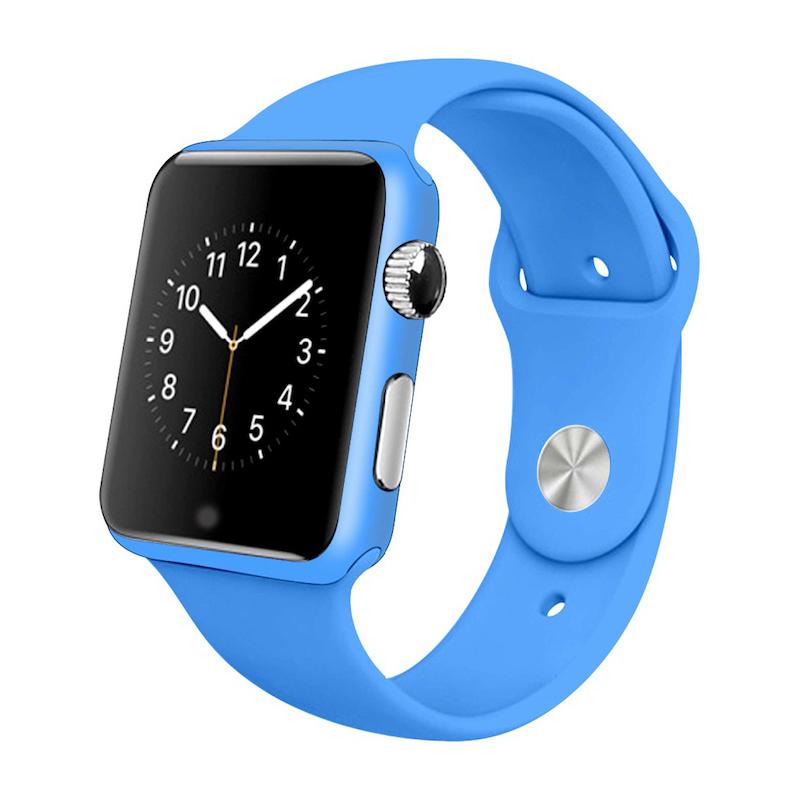 Умные часы и браслеты Умные часы с сим-картой SmartWatch Phone G11 G11-smart-watch-bluetooth.jpg