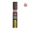 Блеск для губ 03NS/ Lip Gloss 03/ клубничная карамель Natura Siberica