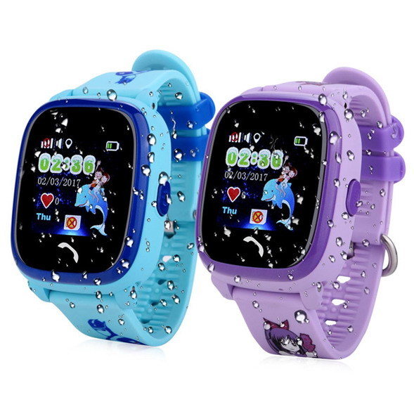 Каталог Smart Baby Watch W9 GW400S smart_baby_watch_w9_gw400s__113_.jpg