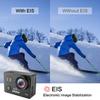 eken h5s eis electronic image stabilization