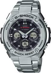 Наручные часы Casio G-Shock GST-S310D-1ADR