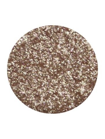 Bernovich Sparkle Моно тени для век № х05 1,5г