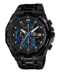 Наручные часы Casio EFR-539BK-1A2