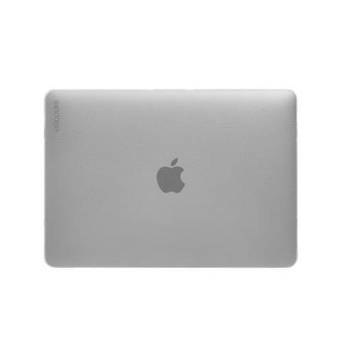 Чехол Macbook 12 - пластиковый матовый