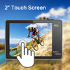 eken h5s touch screen
