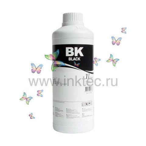 Чернила Inktec H4060 Black 1000мл. (для картриджей HP №300, 121, 818, 901 CC656a)