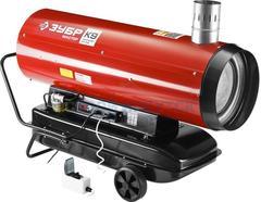Пушка дизельная непрямого нагрева, дисплей, К9 ДПН-К9-52000-Д