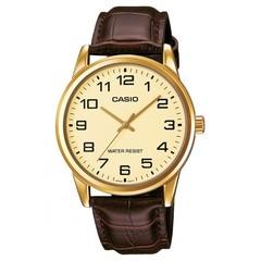 Наручные часы Casio MTP-V002GL-9B