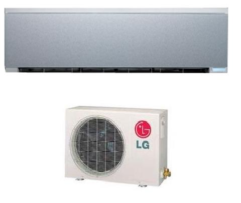 Сплит система LG C24LTH