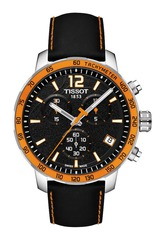 Наручные часы Tissot Special Collections T095.417.16.057.00