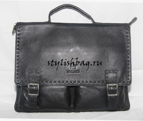 Мужская сумка Lareboss 12-12