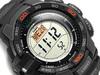Купить Наручные часы Casio PRG-270-1DR по доступной цене